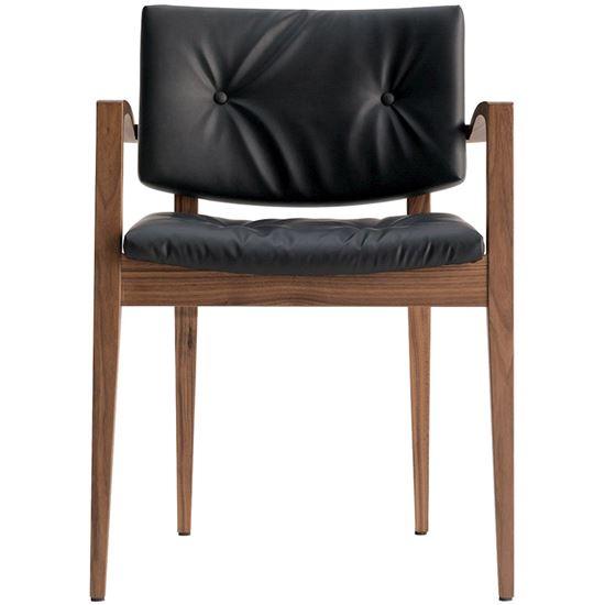 Eileen armchair