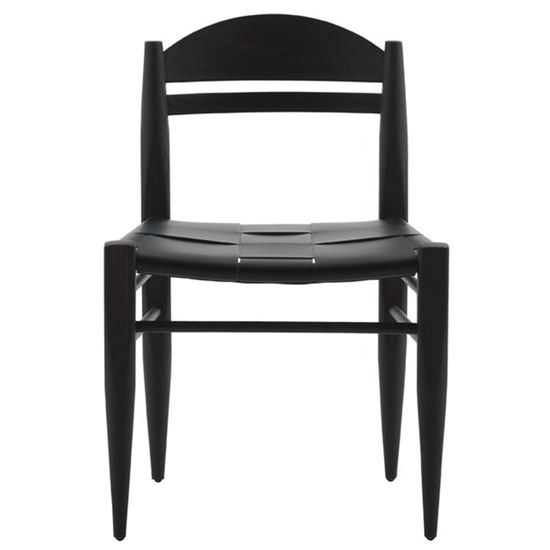 Vincent side chair