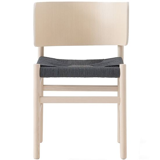 Fratina side chair
