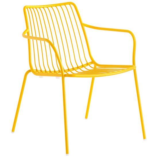 Nolita lounge chair