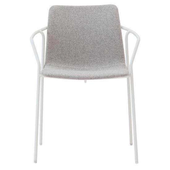 Sey armchair