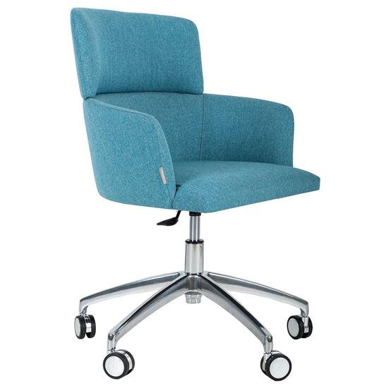 Athena desk chair