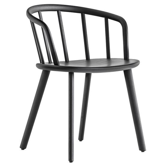 Nym armchair