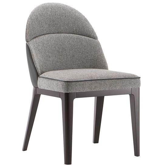 Aston side chair