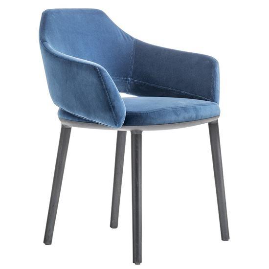 Vic armchair