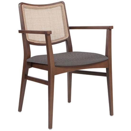Spirit armchair