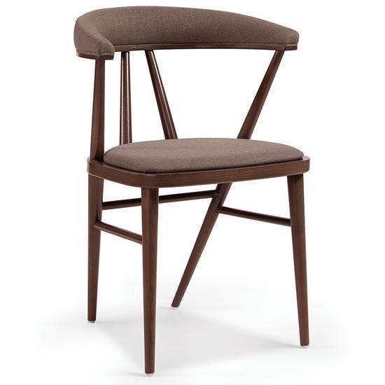 Bette armchair