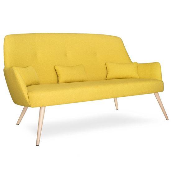 Glow sofa