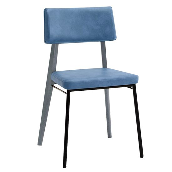 Oakland side chair