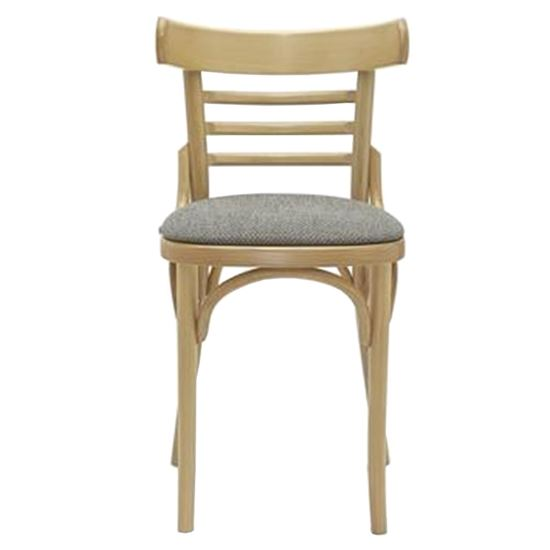 A542 side chair