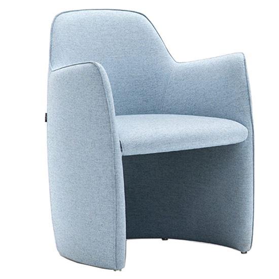 Kesy 14 desk chair