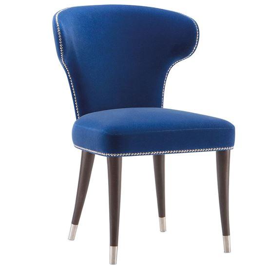 Camelia side chair