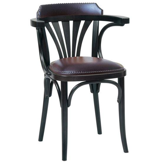 24 armchair