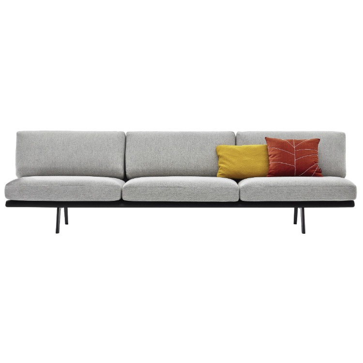 Zinta sofa1