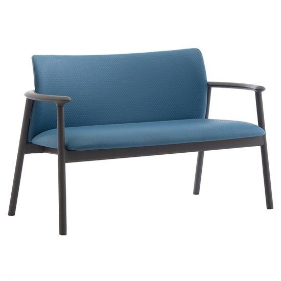 Lord sofa