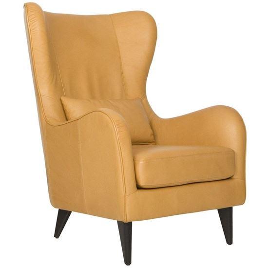 greta lounge chair, hotel furniture, bedroom furniture, luxury hotel furniture