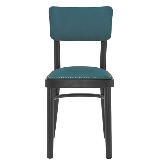 9610 side chair