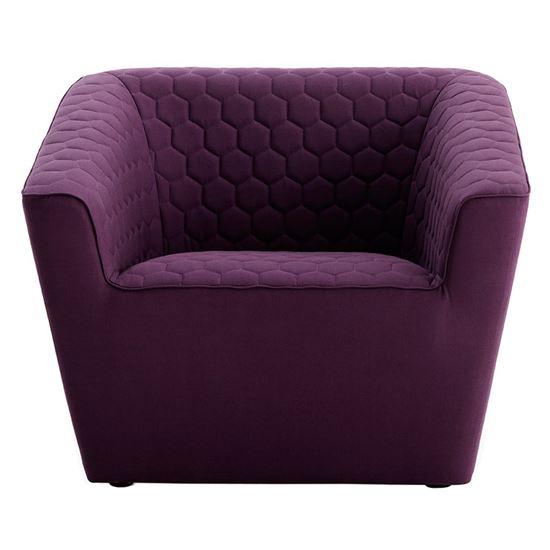 Tea lounge chair