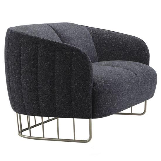 Tonella sofa
