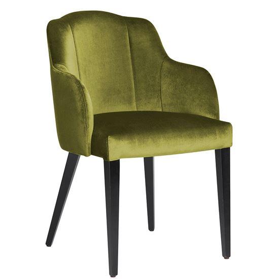 London a armchair