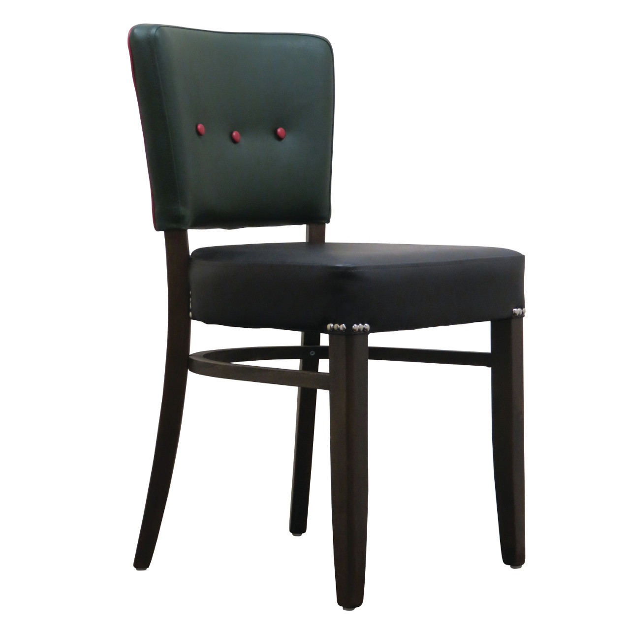 A23 side chair