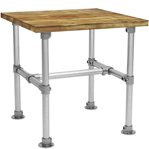 Dining Tables, Dynamic Contract Furniture