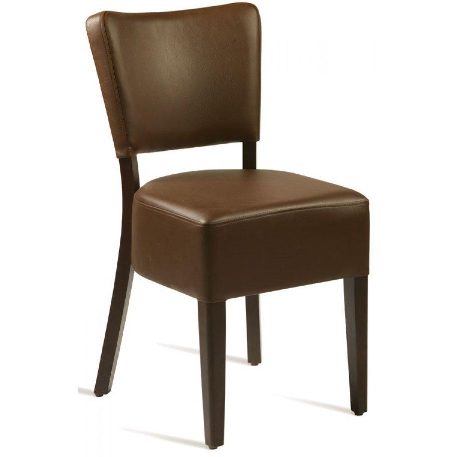 Menphis side chair