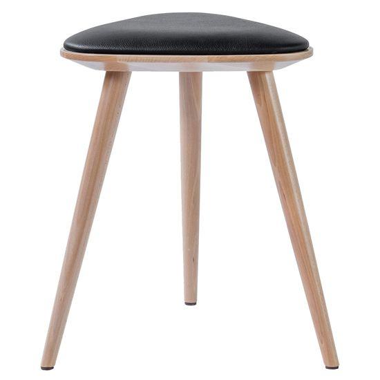 Tri low stool