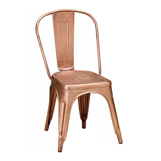 french bistro c side chair