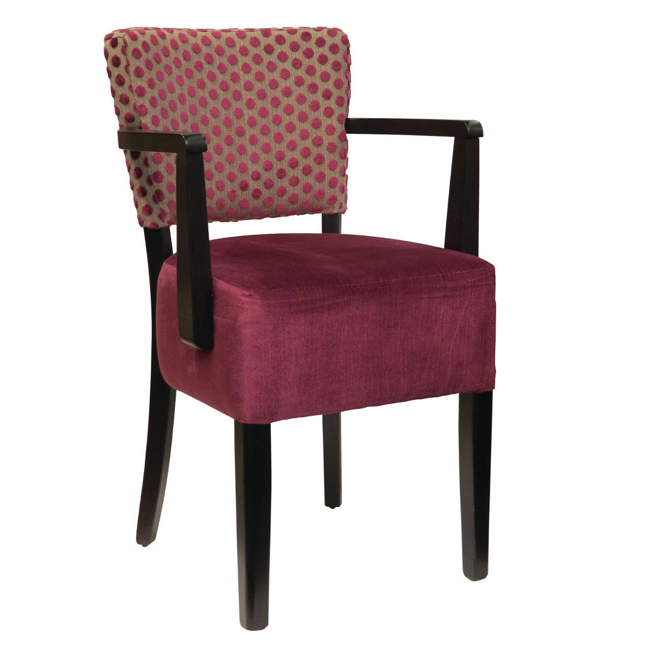 memphis-armchair_1