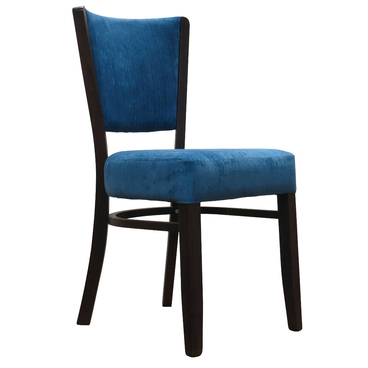 A23 Uph side chair