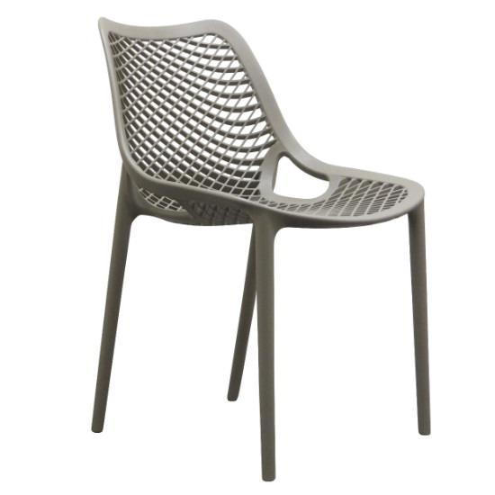 Air side chair1