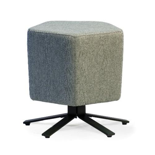 Aline low stool