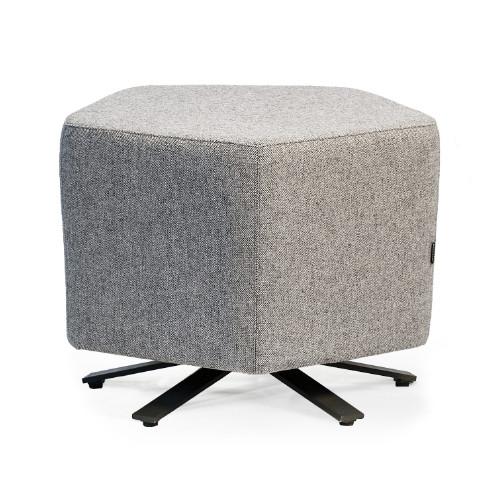 Aline low stool2