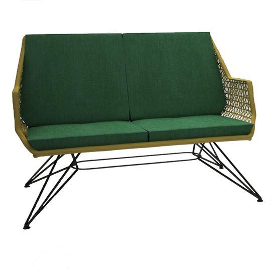 Anti sofa