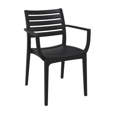Area armchair1