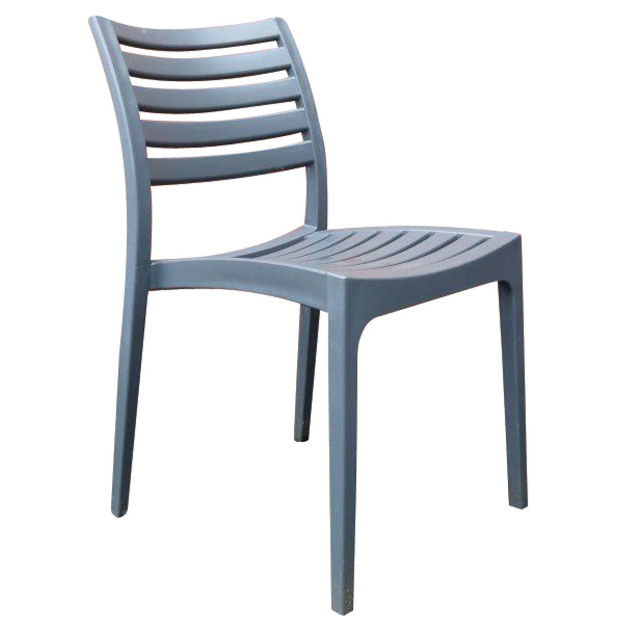 Area side chair