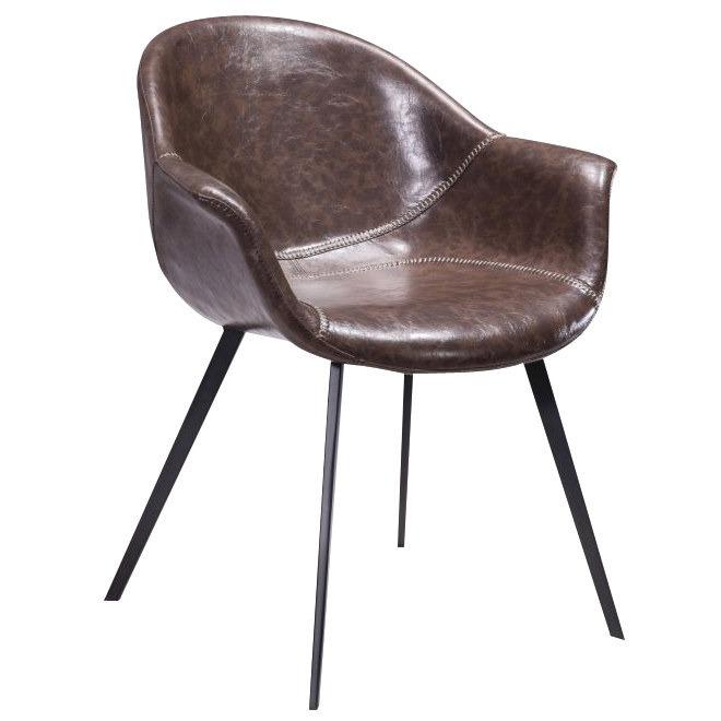 Arti armchair