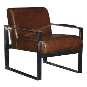 Arti lounge chair 1