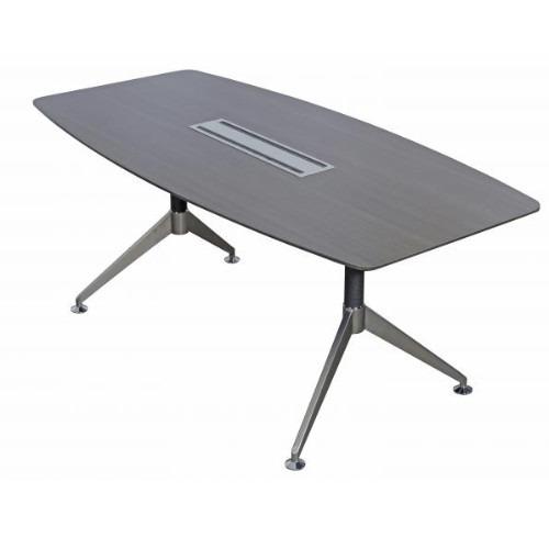 Boardroom 180 table