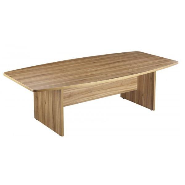 Boardroom 240 table