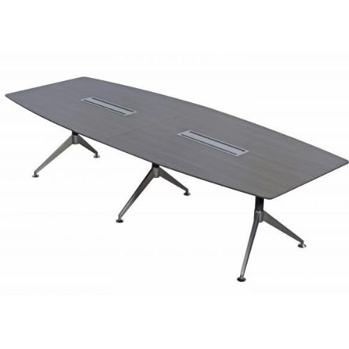 Boardroom 300 table