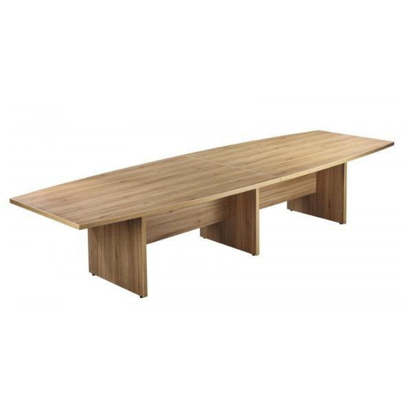 Boardroom 360 table