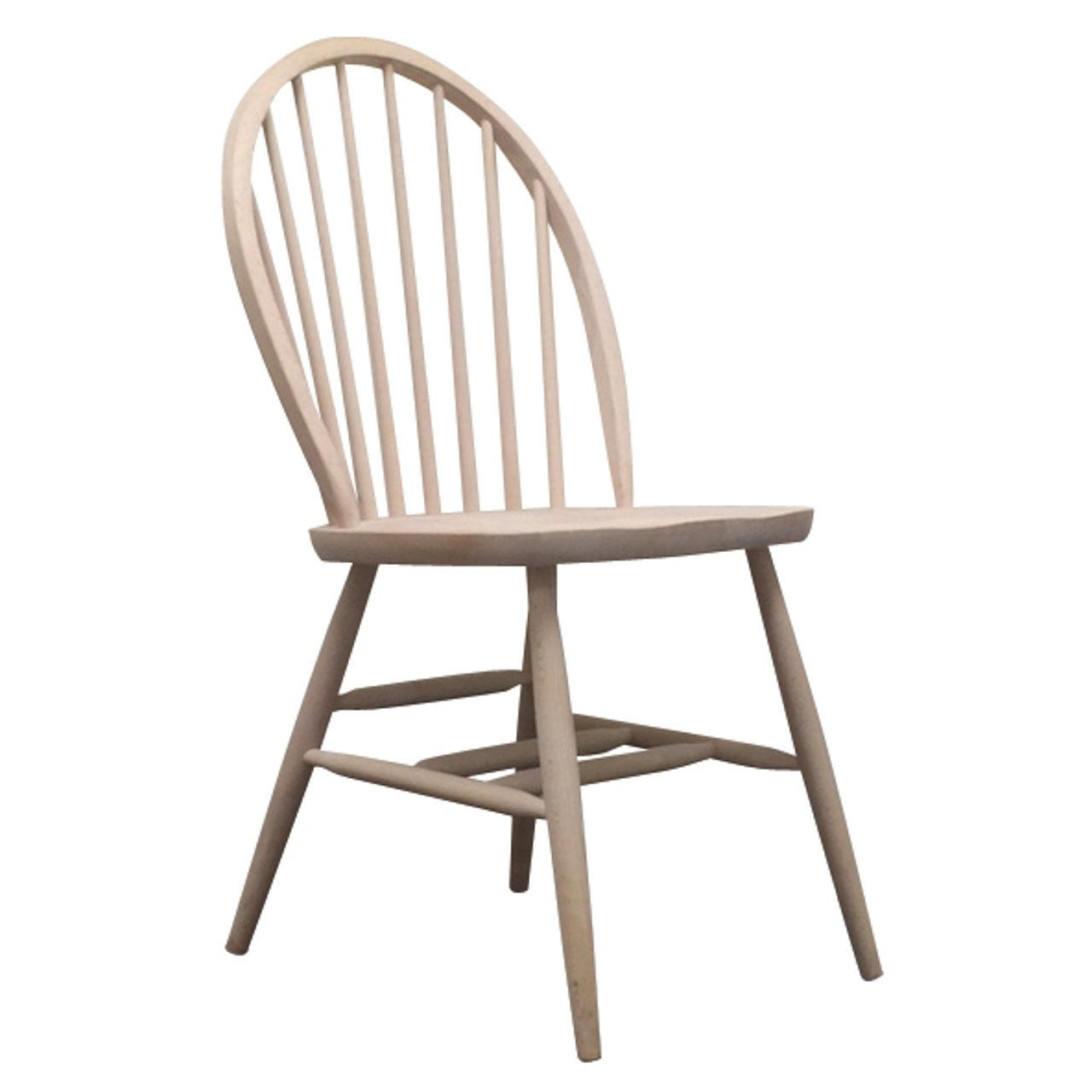 Easter side chair