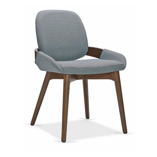 Egur side chair