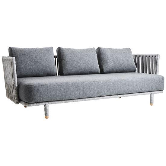 Moment sofa