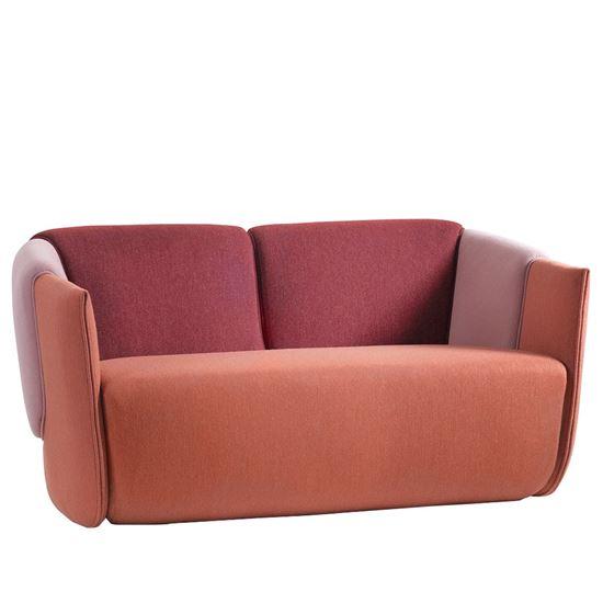 Norma sofa