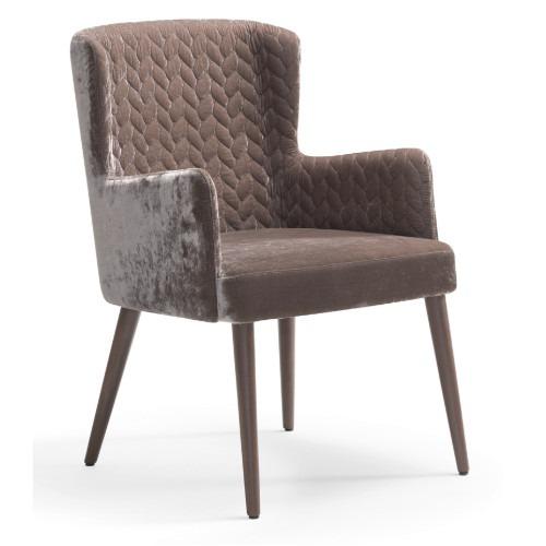 Olga armchair