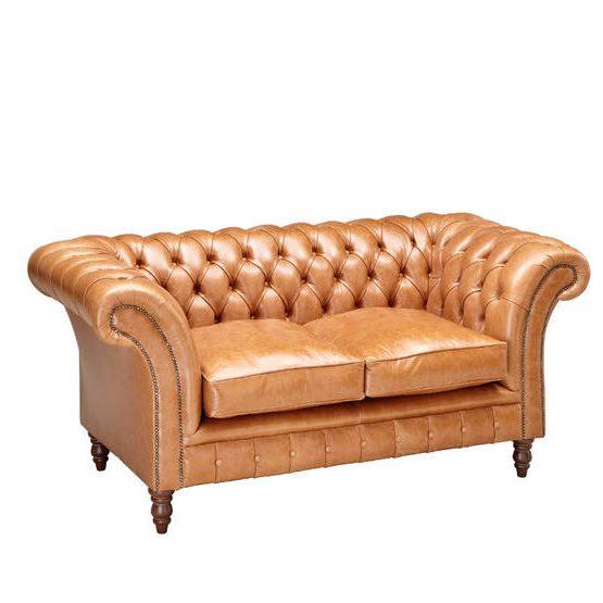 Oxford 2 seater sofa