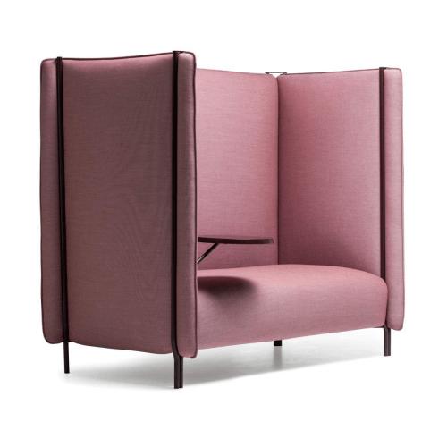 Pinch Sofa